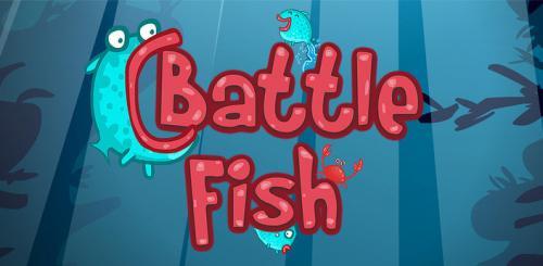 Battle Fish