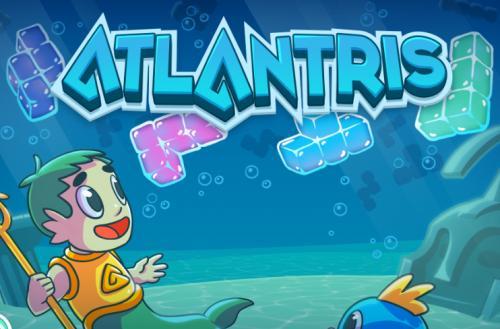 Atlantris