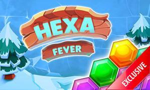 Hexa Fever