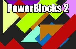 PowerBlocks 2