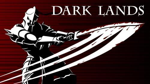 Dark Lands