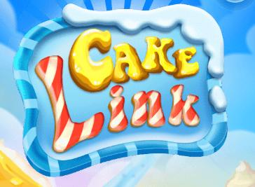 Cake Link