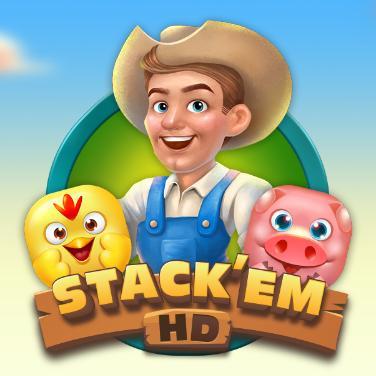 Stack'em HD