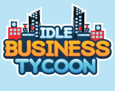 Idle Business Tycoon