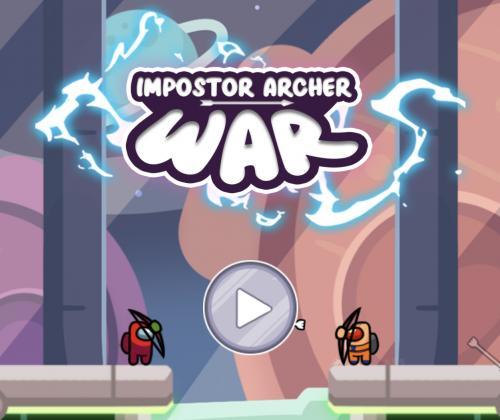 Impostor Archer War